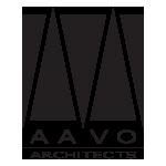 aavo_logo